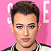 YouTube Star MannyMUA Explains Why He Gave Up Med School for Makeup at VidCon 2016