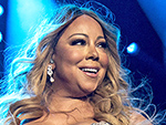 Taraji P. Henson Gushes About Working with Mariah Carey on Empire: 'I Wish I Could Wear a Leotard Like That'