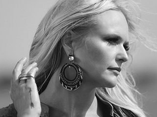 Miranda Lambert Is 'Nervous As Hell' About Being So 'Honest' in Her New Music