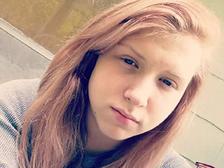 West Virginia Teen Still Missing Three Weeks After Devastating Floods