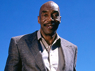NBA Hall of Famer Nate Thurmond Has Died at 74 from Leukemia