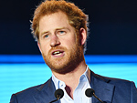 Prince Harry and Coldplay Rock out at Kensington Palace Charity Concert to Fight HIV: 'We Can Achieve Extraordinary Things'
