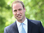 Prince William's Coworkers Gave Him the Best Mug Ever – Find Out What It Says!