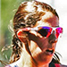 Runner with Split Abs Stephanie Bruce Talks About Motherhood and Her Disappointing Olympic Trials