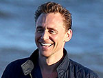 Tom Hiddleston's Mom Can't Stop Gushing About Taylor Swift: 'She Was Almost Immediately Part of the Family,' Says a Family Source