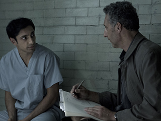 5 Reasons to Watch HBO's Gripping New Crime Drama The Night Of