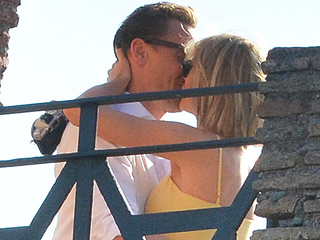 The Celebrity Guide to Pulling Off a Perfect Romantic Vacation