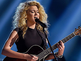 Tori Kelly Says She's Done Trying to Prove Herself, Calls Latest Album a 'Storyline of Rejection'