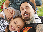 Travis Barker on Addiction, His Deadly Plane Crash and Living for His Kids: 'I Don't Take Any Second for Granted'