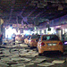 Istanbul Airport Bombed: At Least 28 Dead, 60 Injured in Reported Suicide Attack