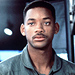 Will Smith's 13 Best Wisecracks in the Original Independence Day, Ranked