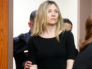Melrose Place Star Amy Locane-Bovenizer Headed Back to Court After Fatal Drunk Driving Crash