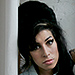 10 Rare Cover Songs by Amy Winehouse That Demand Your Attention