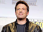 Ben Affleck on How Parenting Changed Him: 'Your Heart Is Outside Your Body'