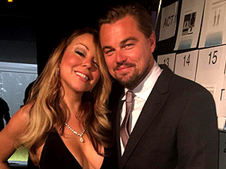 See All the Glamorous Stars (and Supermodels!) Who Turned out to Leonardo DiCaprio's Charity Gala