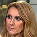 Celine Dion on How Children Are Coping with René Angélil's Death: 'They Know That Dad is Not Coming Back'