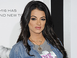 Shahs of Sunset's Golnesa 'GG' Gharachedaghi's 6-Year Battle with Rheumatoid Arthritis – and Why She 'Turned to the Bottle'