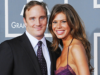 Jay Mohr Calls Off Divorce to Wife Nikki Cox Just Six Days After Filing