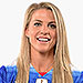 Rio-Bound Soccer Star Julie Johnston: 5 Things to Know