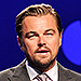 Rainforest Charity Pushes for Leonardo DiCaprio to Return Donations Linked to Malaysian Corruption Controversy