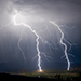 14-Year-Old Girl Killed By Lightning in Utah, Stepmother in Critical Condition