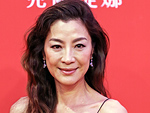 Michelle Yeoh on Inspiring <em>Marco Polo</em> Role: 'It's Very Important to Empower Women to Believe They Can Do Things Without Men'