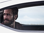 Watch the Full-Length Trailer for Tom Ford's Nocturnal Animals with Jake Gyllenhaal and Amy Adams