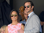 Meet Pippa's Prince! 5 Things to Know About the Royal Sister's New Fiancé James Matthews