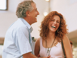 Garry Marshall's Legacy: An Inside Look at the Making of Pretty Woman