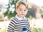 All About Prince George's Birthday Tea Party in the Countryside: 'If There Is a Bouncy Castle, Kate Will Be on It!'