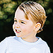 Prince George's Adorable Bargain T-shirt Is Only $12 – and We Know Where You Can Get It!