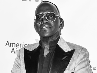 Randy Jackson Is Heartbroken About Violence in His Hometown of Baton Rouge: 'We've Got to Get It Together'