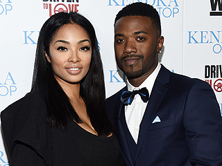 Ray J and Princess Love Share Details of Their Upcoming Wedding – and a First Look at Their Invitation!