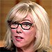 Rielle Hunter Still Loves John Edwards 8 Years After Their Affair