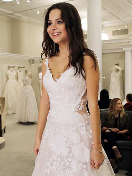 Corbin Bleu Is Married! The High School Musical Alum Ties the Knot!| Wedding, Corbin Bleu