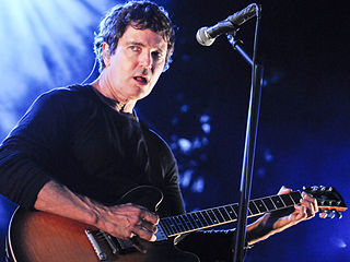 Third Eye Blind Troll GOP Crowd at Cleveland Concert: 'Raise Your Hand If You Believe in Science'