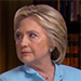 Hillary Clinton on Email Scandal: 'I Made a Mistake' but 'the Hillary Standard' Is Unfair