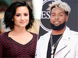 Demi Lovato Is Still 'Enjoying Being Single' After Having a 'Great Time' with Odell Beckham Jr. on Dinner Date