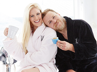 How Spencer Pratt and Heidi Montag Lost Their Millions: 'We Had Nothing to Show for What We'd Done'