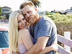 Spencer Pratt Admits 'I Lost the Plot' at the Height of Reality TV Notoriety