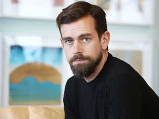Twitter CEO Jack Dorsey Speaks Out After Leslie Jones Troll Abuse: 'We Need to Do Better'