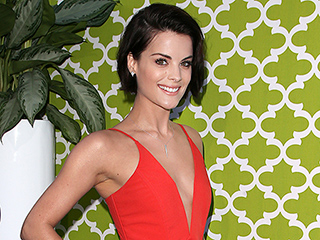 Want Arms and Abs Like Jaimie Alexander? The Star's Trainer Shares Her Go-To Workout Moves