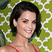 Want Arms and Abs Like Jaimie Alexander? The Stars' Trainer Shares Her Go-To Workout Moves