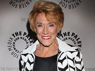 FROM EW: Young and the Restless Brings Back Jeanne Cooper in Flashback Scene – Watch