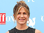 Jennifer Aniston Tears Up While Admitting She Questions Her Purpose: I Wonder 'Am I Good Enough?'