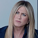 FROM EW: Watch Jennifer Aniston Grinch It Up in Office Christmas Party Trailer