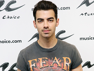 Joe Jonas' Future Girlfriends Require His Friends' Stamp of Approval: They 'Are Really Tough About New People'