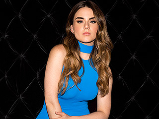 JoJo Drops Wiz Khalifa Collab, Announces First Album Since Label Lawsuit: 'I Never Left' – But 'I Didn't Own My Voice' for 7 Years