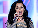 Find Out How Orlando Bloom Inspired Part of Katy Perry's DNC Speech