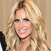 Kim Zolciak-Biermann Encounters 'Stripper Scent' Skincare, a Tiny Pig and a Trip to Montana on Don't Be Tardy